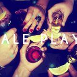DALE PLAY! ALEXIS JARDON