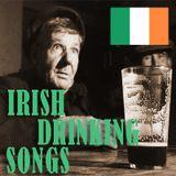 VINTAGE IRISH DRINKING SONGS