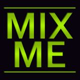 MIXME - Drum&Bass Vol. 9 - Oldies and Goldies Mix [April 2013]