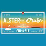 elo_music (DISCOFAMILY) - Gin Sul Alster Work Beats 2019