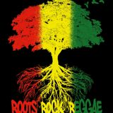 Roots unwired 20.05.2017