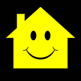 The Power! Best 90's - Acid House - #ToRemember