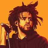 Hip Hop (Jazz) 77