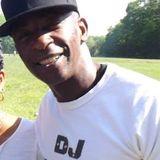 DJ Thommy Davis August 2014