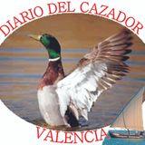 13 de Noviembre, 2015 Vela Llatina