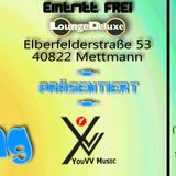K-Freak @ 4 free Clubbing - Mettmann 17.04.2015 - first CDJ-Mix