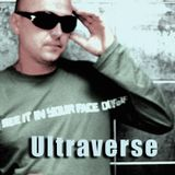 """Music is the Answer "" by Ultraverse"