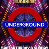 """ARQ Sydney - The """"Underground"""" Mix - 5am OPEN"""