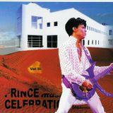 Celebration 2004 Vol. 3 CD1 - CD4