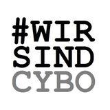 #wirsindcybo entrymix