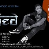 Club Bollywood Exclusive - DJ Mantra presents Desi-Fied (Episode 03)