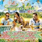 DJ War - Summer Vibes 2017 - Preview