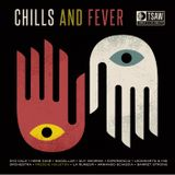 TSAW/2013.51 • Chills & Fever