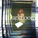 Darkfloor in Session 046 / Borealis