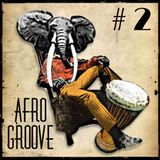 Afro Groove #2