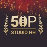 50p - StudioHH - Lounge Warm Up