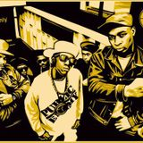THE TURNTABLE TECHNICIAN PRESENTS THE BEST OF PUBLIC ENEMY ON WWW.IAMTCRADIO.COM
