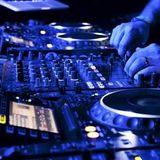 DJ Huey presents Studio 54 90's r&b hip hop mix volume 2