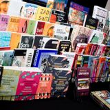 Africa Writes 2018: Why African Literature Matters