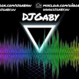 DJGaby - H.M.S_WelCoMe_SUMMER (2018.06.02.).-www.djgaby.hu,info@djgaby.hu)