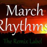 March Rhythms