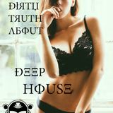Mephisto - The Dirty Truth about Deep House