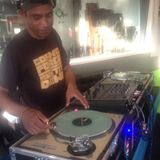 20131006 DJ Set Rob Manga at Wicked Jazz Sounds on Radio6NL
