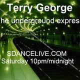 pre party sessions sdancelive.com sat nights