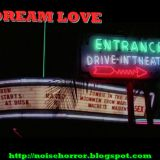 DREAM LOVE : MIXTAPE N° 72