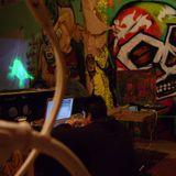 Agrecitizen Live @ Kadiq & Nucleoroto  (23-11-2012)