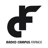 Emile Palmantier - Coordinateur éditorial et médiatique du réseau Radio Campus France #FOEM