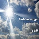 Ambient-Angel (148)