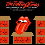 It´s Only Rolling Stones #17