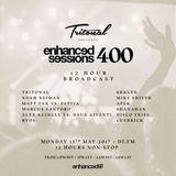 Ryos - Enhanced Sessions 400