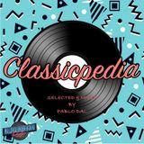 CLASSICPEDIA 009