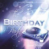 The Birthday Party Special Mix
