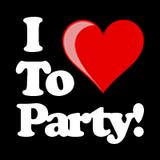 Party Essentials Chart Remixes - DJ Billy McD