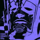 The Mutant Mixtapes Vol.Zero
