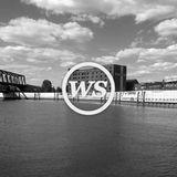 Knoten WS Podcast080 Jeanette Trèsbien