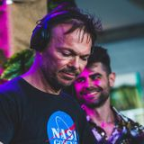 Pete Tong 2019-03-29 Miami Music Week Special 2019