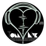 Tom Nyk The Official Podcast 12