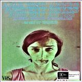 AMBIENT ABYSS VOLUME I (HORROR SOUNDTRACKS / FILM SCORES  MIX)