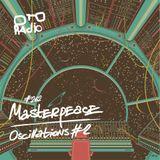 #262. Masterpeace – Oscillations #2