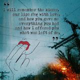 Histórias de Amor Duram 52 Minutos [SLy. MIXTAPE]