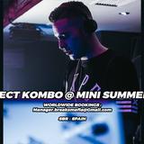 Perfect Kombo - Mini Summer Set 2018