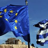 Συνέντευξη στο Bήμα FM για την πορεία των διαπραγματεύσεων για την Ελλάδα, 12/6/2015