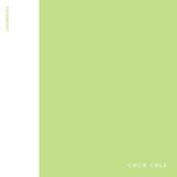 Coco Cole - 3Sep18
