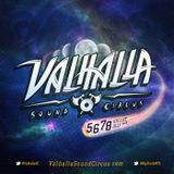 Valhalla Sound Circus 2013 Promo Mix