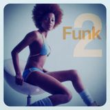 Clap your Hands 2: The Sequel- Funk Selection
