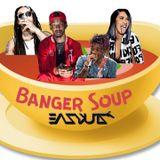 Banger Soup [Rap/Hip-Hop]